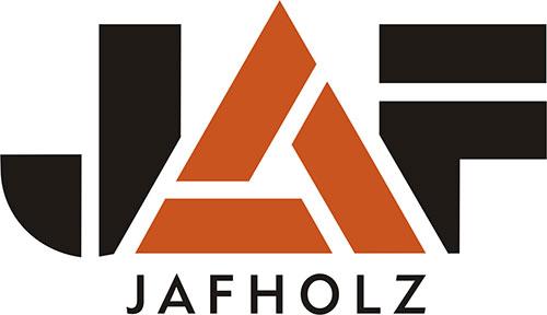 logo-jafholz-logo
